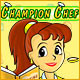 Champion Chef game