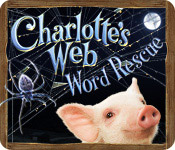 Charlotte's Web - Word Rescue