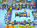 Cooking Dash: DinerTown Studios screenshot