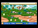 Diego`s Dinosaur Adventure screenshot