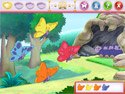Dora Saves the Crystal Kingdom screenshot
