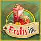 Fruits Inc. game