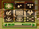 Mahjongg Artifacts: Chapter 2 screenshot