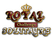 Royal Challenge Solitaire