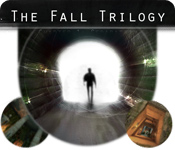 The Fall trilogy