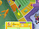 The Game of Life ® screenshot