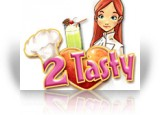 2 Tasty