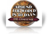 Around the World in Eighty Days: The Challenge