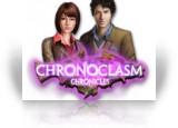 Chronoclasm Chronicles