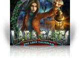 Lara Gates: The Lost Talisman