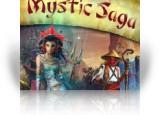 Mystic Saga