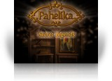 Pahelika - Secret Legends