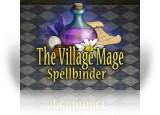 The Village Mage - Spellbinder