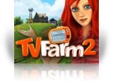 TV Farm 2