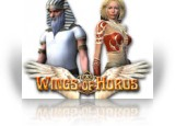 Wings of Horus