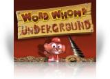 Word Whomp - Underground